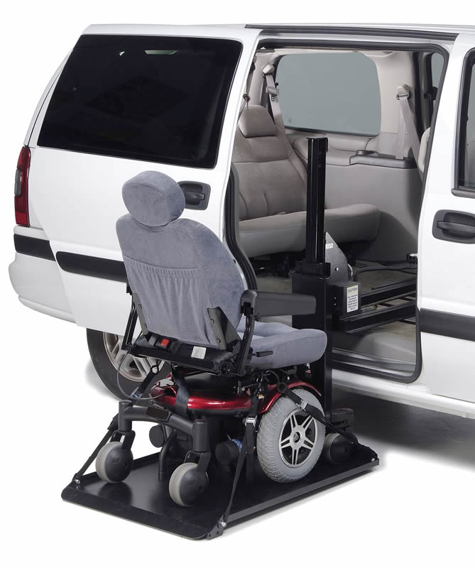 wheelchair lift for car. Brilliant Car For Wheelchair Lift Car E
