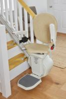 AmeriGlide - Horizon Plus Stair Lift